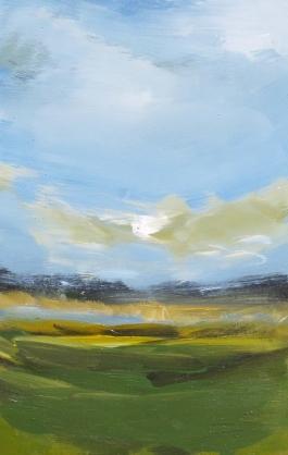 Landscape.2008.03