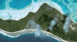 Oceania Skyland 11