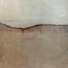 Landscape 33