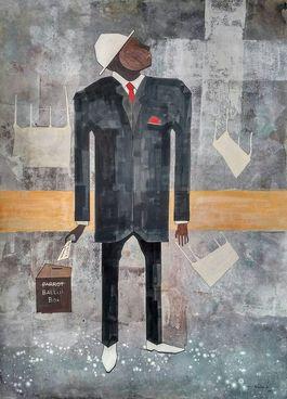 Kura Ye Mhesimiwa (Honorable Note)