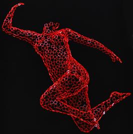 Tanz (Dance)