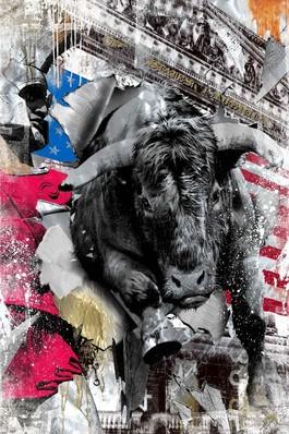 Leonidas Bull