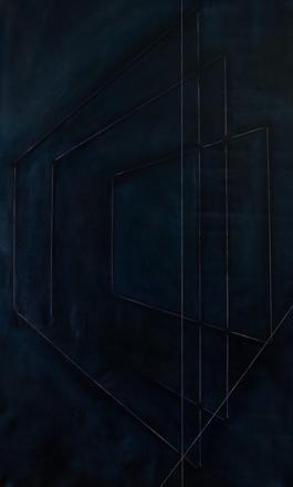 Untitled #5, 2016