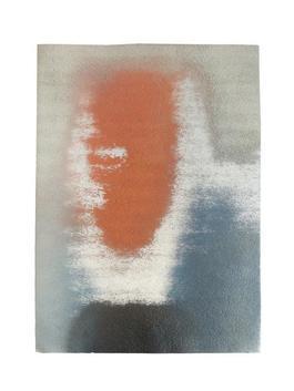 painterspaintingpaintings