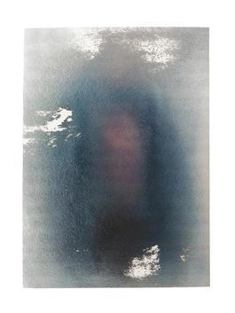 abstract.mag