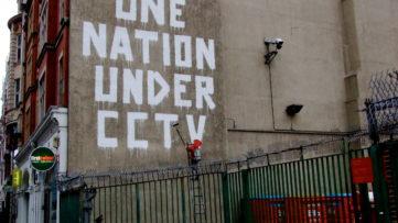 news, city, mural