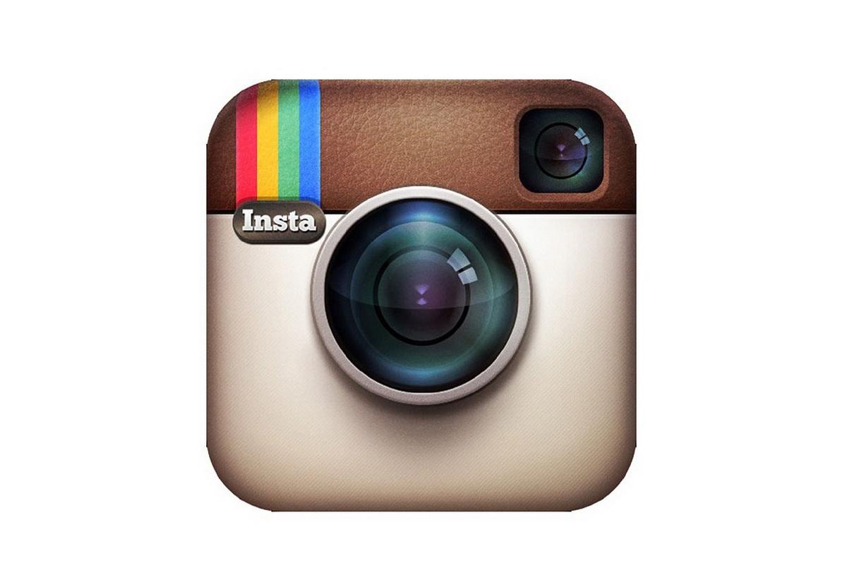10 Instagram Accounts You Should Follow | Widewalls