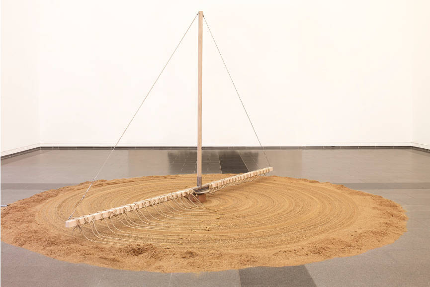 Dominique Lévy Gallery