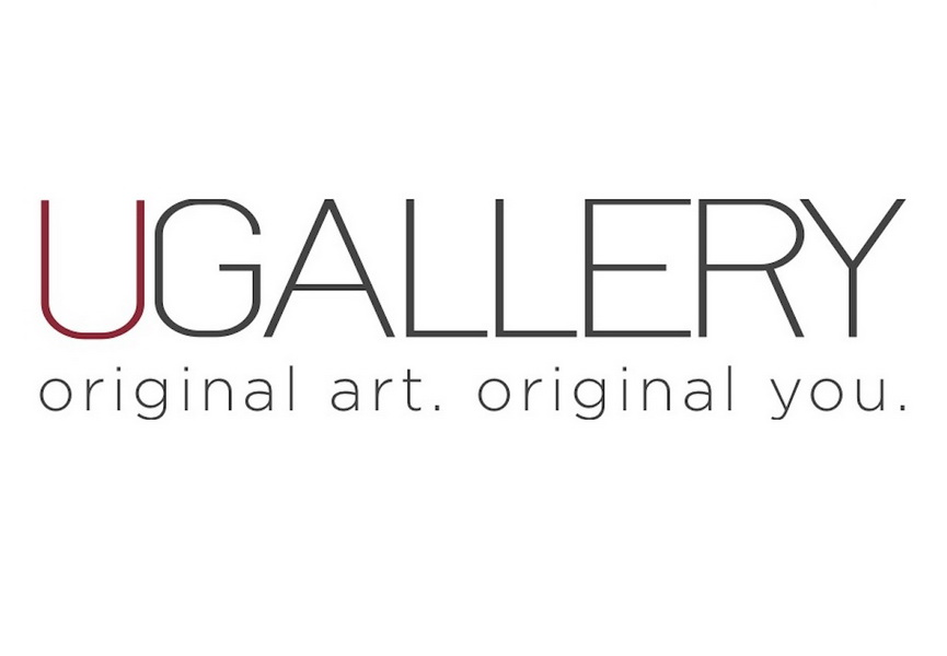 visit our site twitter for more new work on sale and sales for buyers like yourself around the world