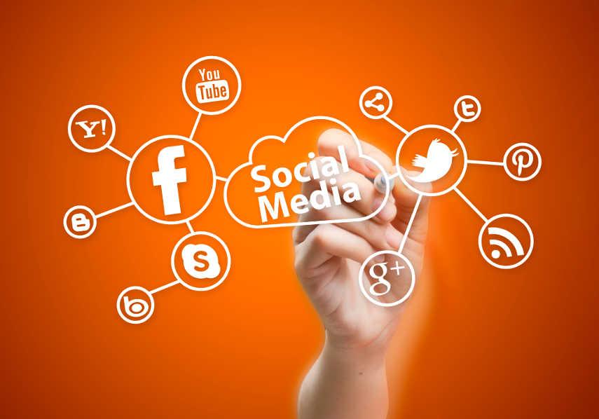 marketing art marketing artist make marketing artist make marketing artist make