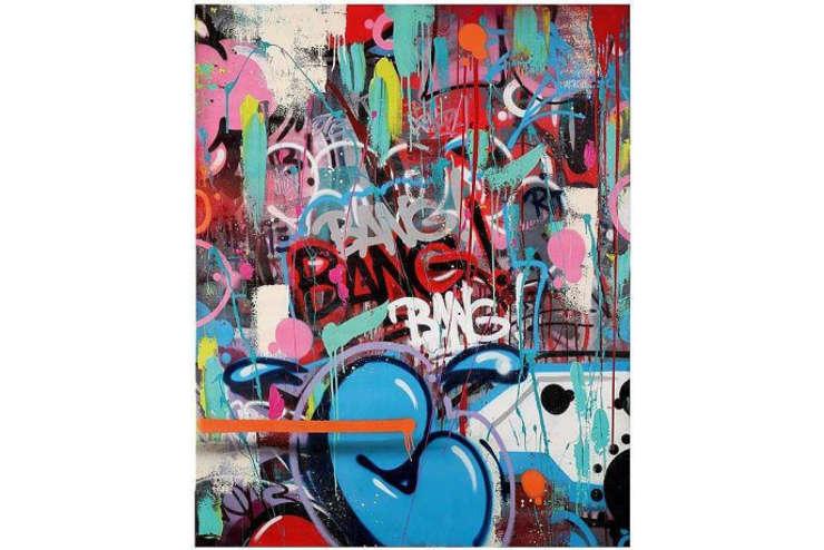 05 Cope2 - Bang, Bang, Bang, 2014