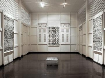 chinese art china exhibition