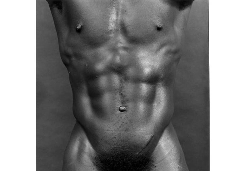 Black male nude photography confirm