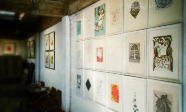 C.A.P Studio Chiang Mai