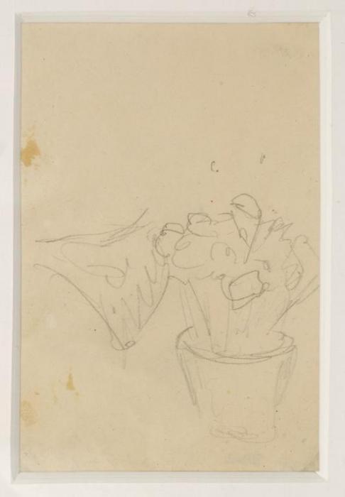 Diego Rivera-Maceta-