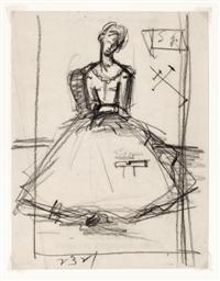 Diego Rivera-Apunte-1940