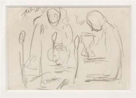 Diego Rivera-Dia de muertos-
