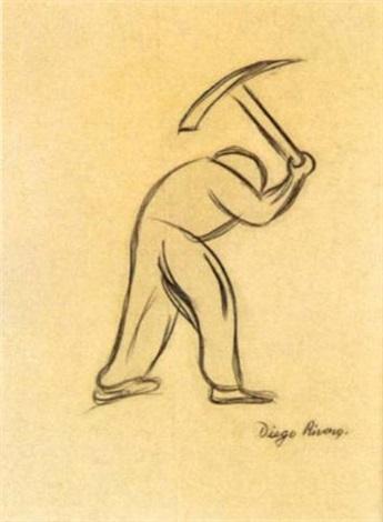 Diego Rivera-Cantero-