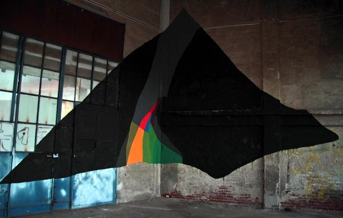 108 - Spirito del Monviso, 2013