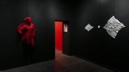 11 [HellHeaven] Roma Showroom