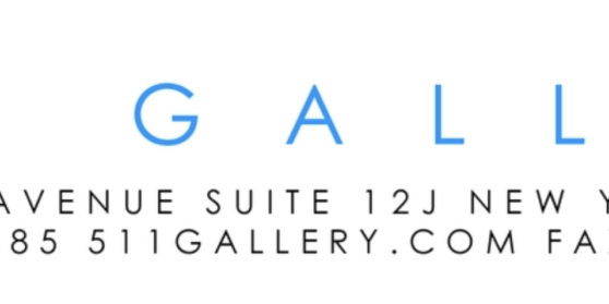 511 GALLERY