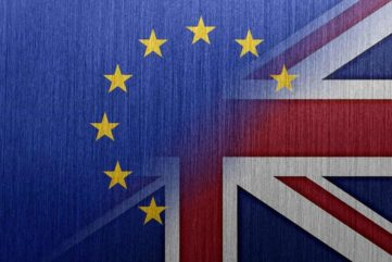UK and EU business minister government june people policy said prime
