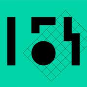 1-54 Contemporary African Art Fair Marrakech 2019
