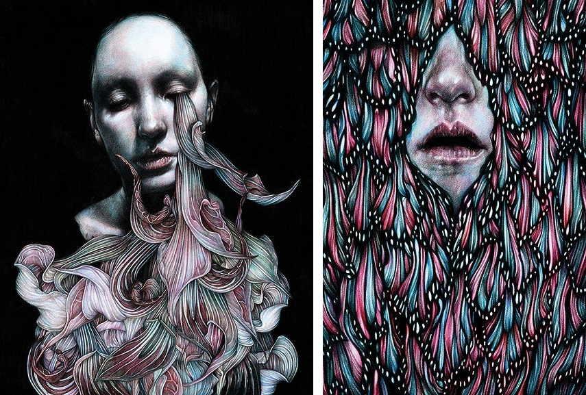 Marco Mazzoni art.