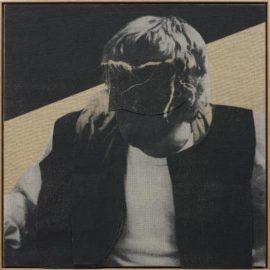 David Noonan-Untitled-2009