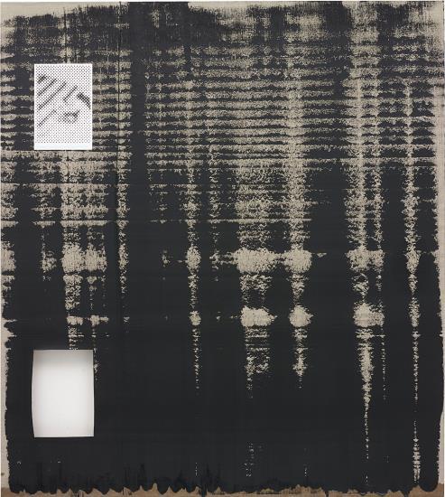 Michael Wilkinson-Black Seditionaries No. 4-2011
