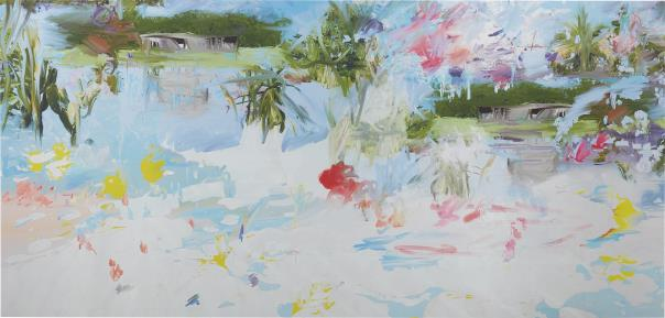 Petra Cortright-:swat 2 walkthru +home! +for sale-2013