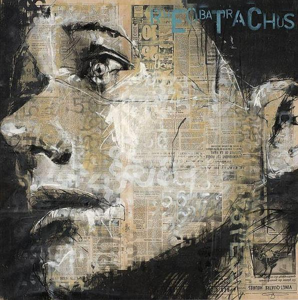 Guy Denning-Rheobatrachus-2015