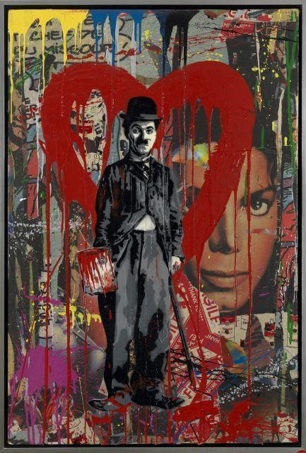 Mr. Brainwash-Chaplin-2012