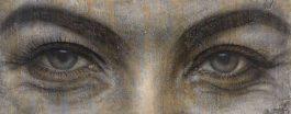 Jorge Rodriguez-Gerada-Urban Analogy #81 Kelly-2015