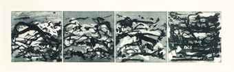 Joan Mitchell-[Untitled]-