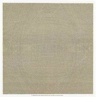 Sol LeWitt-Sol Lewitt - All Combinations Of Arcs From Sides And Corners, Grids And Circles, Using Four Colors: Two Prints-1972