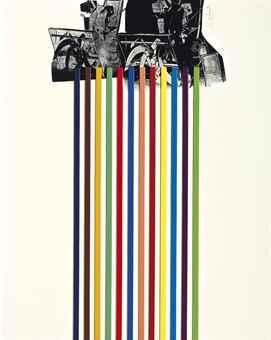 Jim Dine-Tool Box-1966