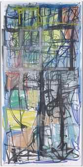 Aaron Garber-Maikovska-Untitled-2014