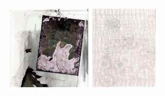 Dashiell Manley-Subtitle Study F (A.R.C. Alphabets)-2012
