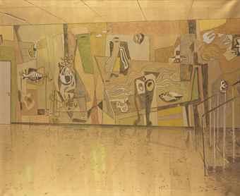 Stefan Kurten-Berufsschule-2006