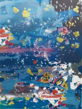 Petra Cortright-Untitled-2014