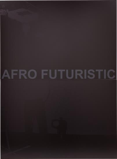 Adam Pendleton-Afro-Futuristic (Bottom Type)-2006