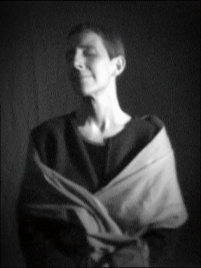 Bill Viola-Catherine's Dream-2002