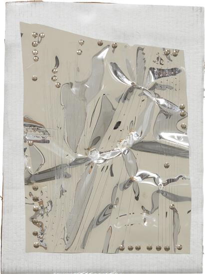 Jutta Koether-Untitled (Mylar Drawing)-2006