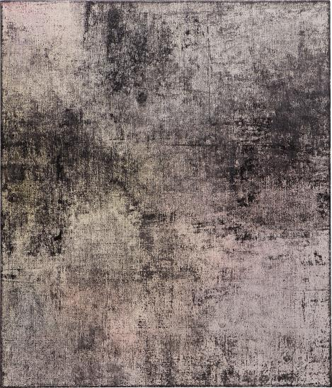 Jean-Baptiste Bernadet-Untitled (Retour)-2014