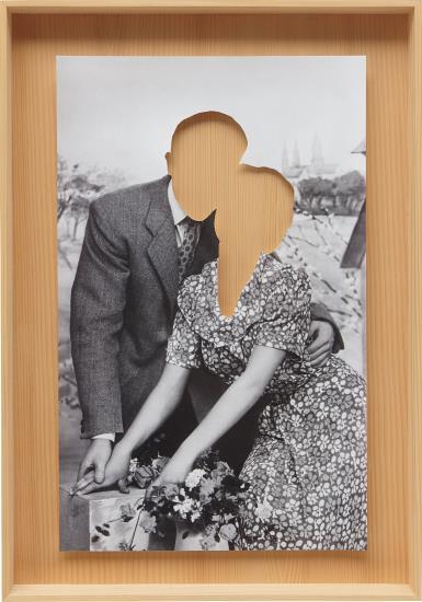 Hans-Peter Feldmann-Lovers-2008