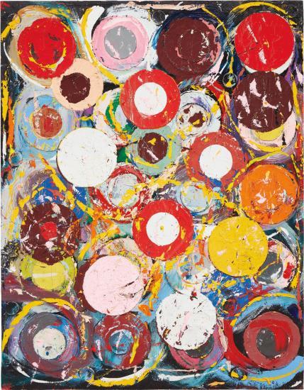 Roger Selden-Untitled-2008