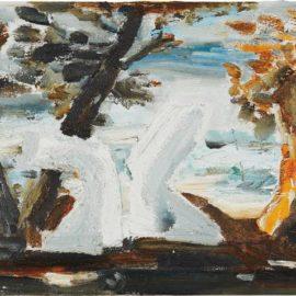 John Walker-Untitled-1989