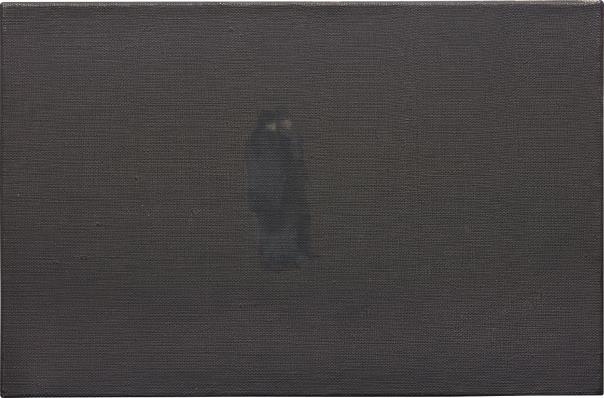 Janis Avotins-Untitled #39-2005