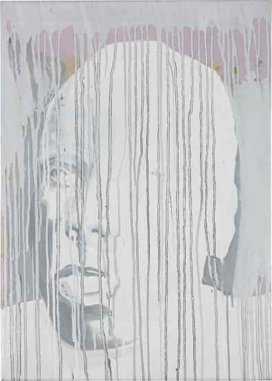 Andreas Diefenbach-Selbst Noch Wach Von Gestern-2003